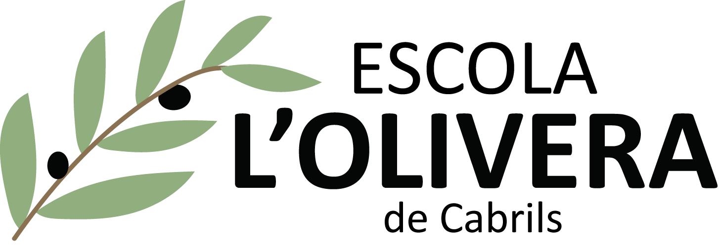 Escola l'Olivera - Cabrils